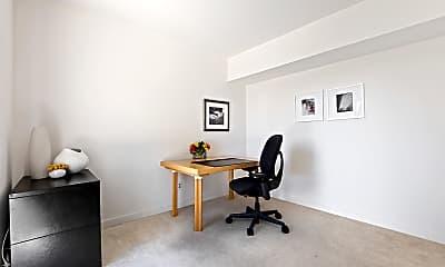 Living Room, 1137 Nirvana Rd B, 2