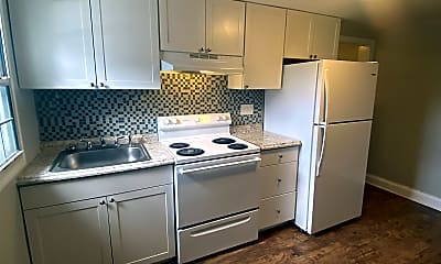 Kitchen, 2205 Russelldale Ave, 1