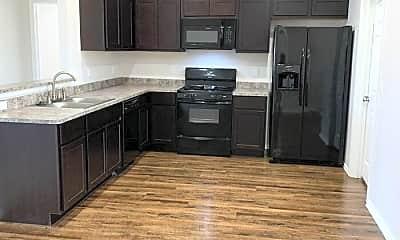 Kitchen, 3505 SE 94th St, 2