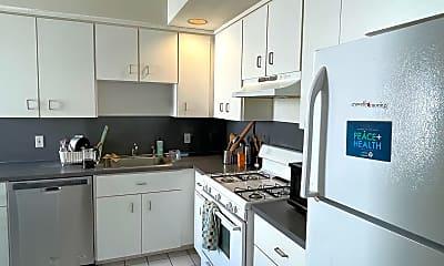 Kitchen, 5 Davis Ave, 0