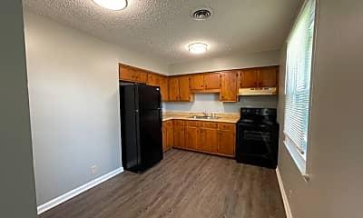 Kitchen, 3524 Albee Dr, 0