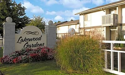 Lakewood Gardens, 1