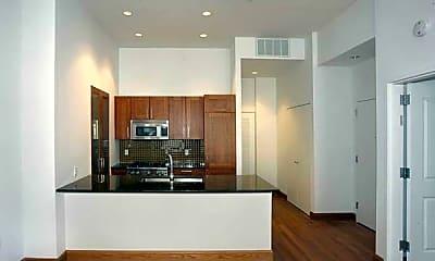 Kitchen, 34 E 22nd St, 0