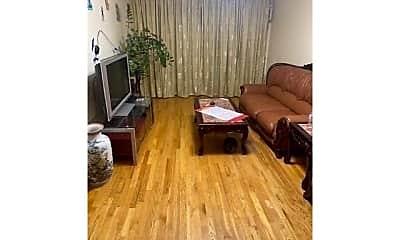 Living Room, 178 Hoyt St, 0