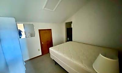 Bedroom, 5584 Co Rd 600, 2