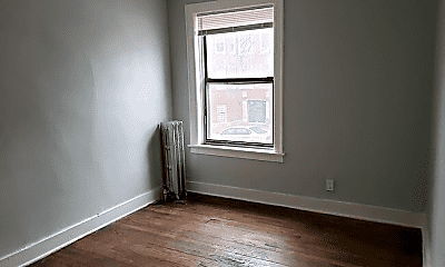 Bedroom, 6959 S Paxton Ave, 0