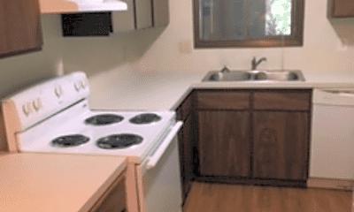 Kitchen, 3932 Lancaster Dr NE, 0