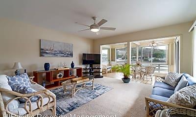 Living Room, 481 Opihikao Pl, 0