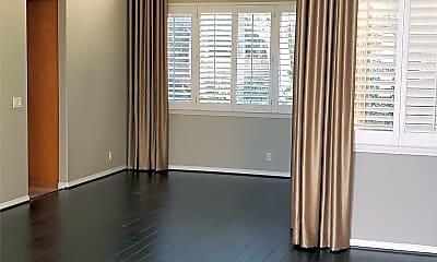 Bedroom, 3337 Crossland St, 2