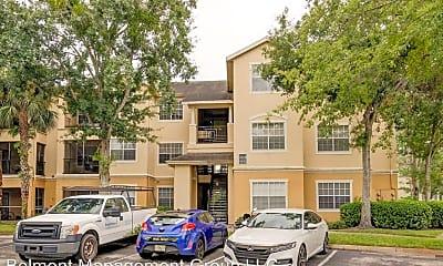 Building, 2668 Robert Trent Jones Dr, 0