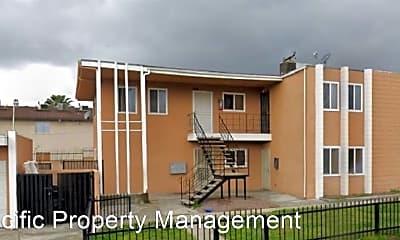 Building, 2778 Conejo Dr, 0