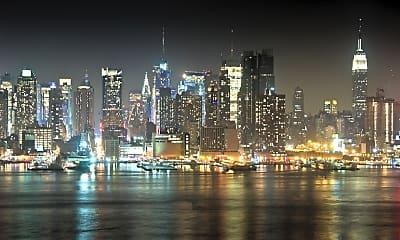 nyc-skyline.jpg, 24 68th Street, 0