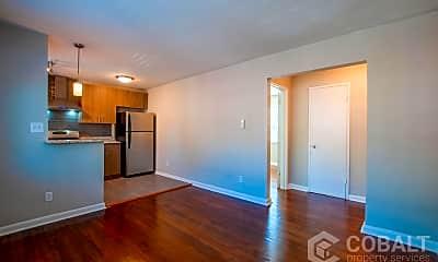 Kitchen, 955 Greenwood Ave NE, 0