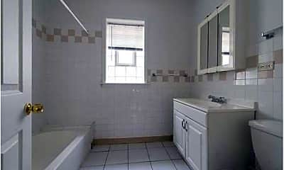 Bathroom, 7722 S Kingston, 2