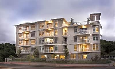 Building, 11210 W Sardis Ave, 0