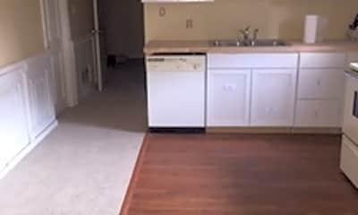 Kitchen, 603 Locust Ave, 0