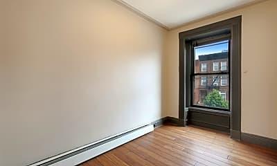 Bedroom, 780 Greene Ave 3, 1