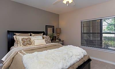 Bedroom, Stoneleigh on Spring Creek, 2