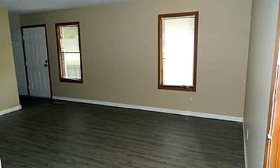 Bedroom, 1238 Highview Dr, 1