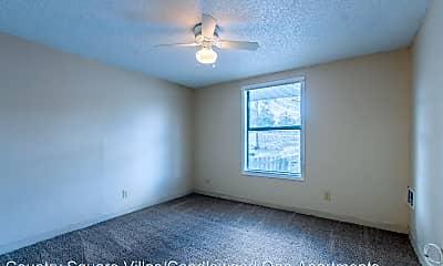 Bedroom, 5917 Oak River Dr, 2