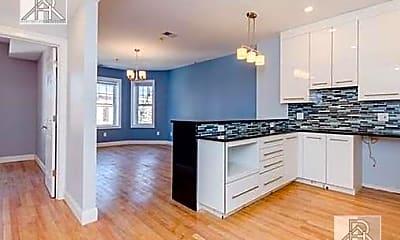 Kitchen, 88 Browne St, 0