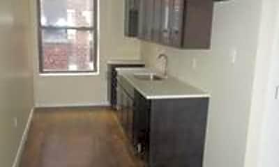 Bedroom, 950 Nostrand Ave., 2