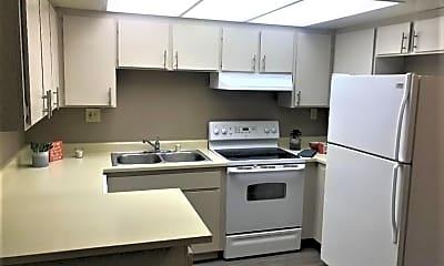 Kitchen, 2490 Northrop Ave, 0