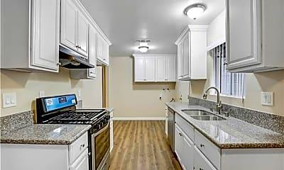 Kitchen, 2328 W Oakland Ave, 1