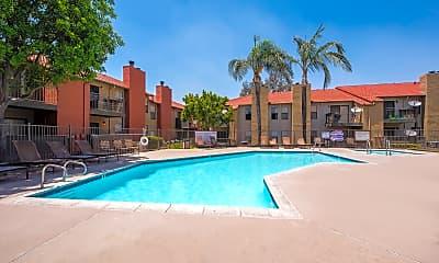 Alvista Terrace Apartments, 0