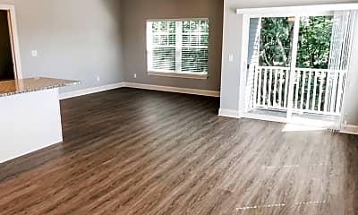 Living Room, 1 Hickory Bend, 1