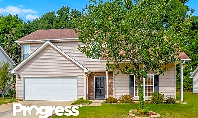 Building, 2742 Stagbuck Dr, 0