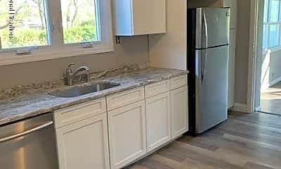 Kitchen, 18 Woolley Ave, 2