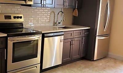 Kitchen, 1711 S 18th St, 0