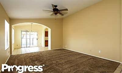 Bedroom, 5029 W Kerry Ln, 1