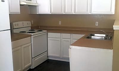 Kitchen, 417 S 8th St, 1