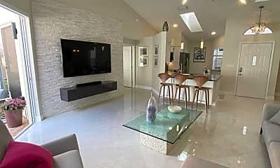 Living Room, 75 Via Del Corso, 0