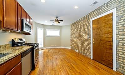 1640 W Greenleaf Ave, 0