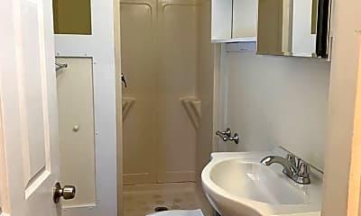 Bathroom, 56 Lantern Ln, 2