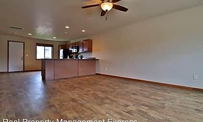 Living Room, 2800 E Madison St, 0