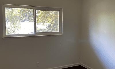 Bedroom, 2150 Monroe St, 0