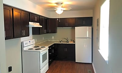 Kitchen, 1610 17th Ave N, 0