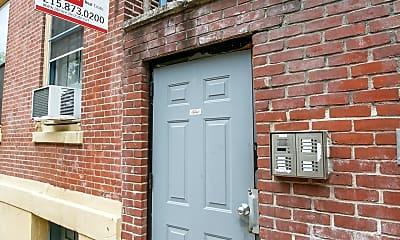 Building, 927 Pine St, 2