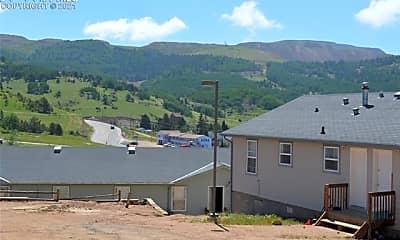 Community Signage, 325 E Galena Ave 111, 0