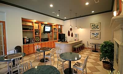 Dining Room, 4900 E Oltorf St, 1