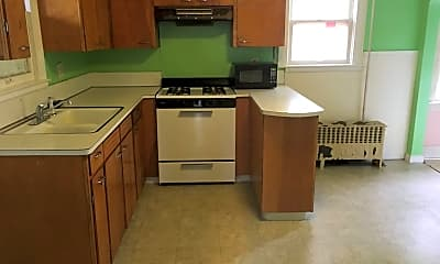 Kitchen, 403 E Ellis St, 0