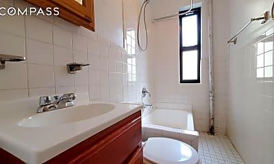 Bathroom, 1636 Lexington Ave 19, 2