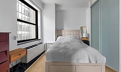 Bedroom, 20 Pine St 2012, 0