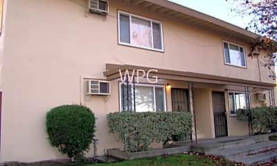 Building, 680 Waldo Rd, 0