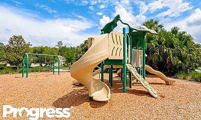 Playground, 26820 Stillbrook Dr, 2