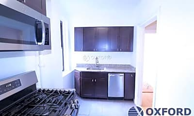 Kitchen, 139-09 34th Rd, 0